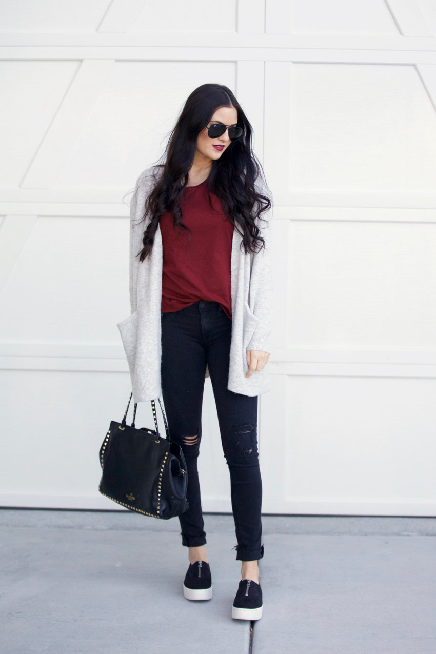 casual-fall-outfit-ideas-rach-parcell-1