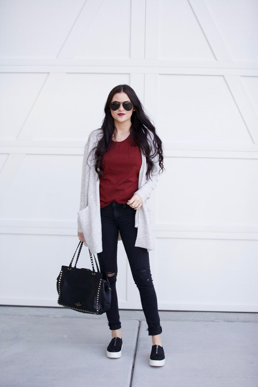 casual-fall-outfit-ideas-rach-parcell-4