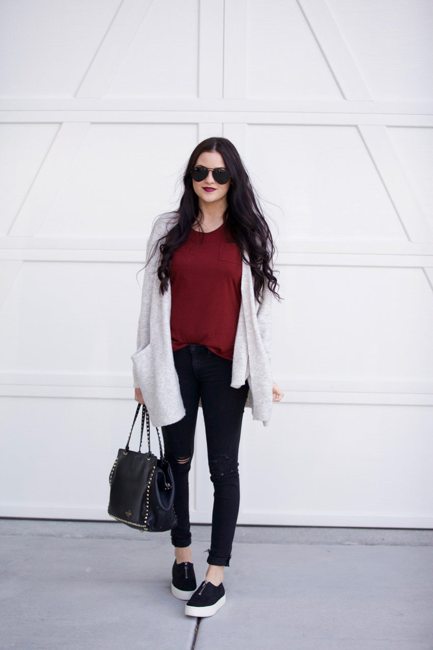 casual-fall-outfit-ideas-rach-parcell-6