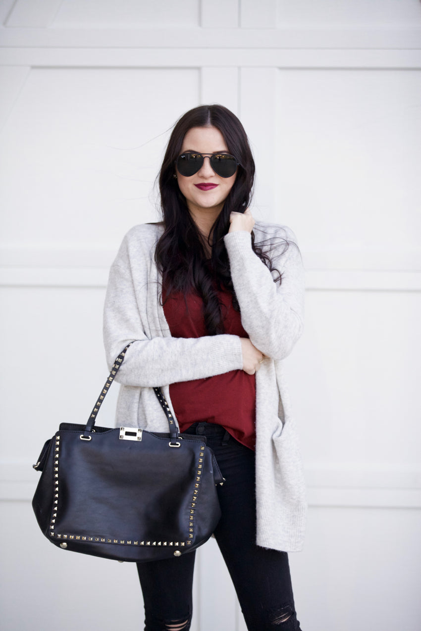 casual-fall-outfit-ideas-rach-parcell-7