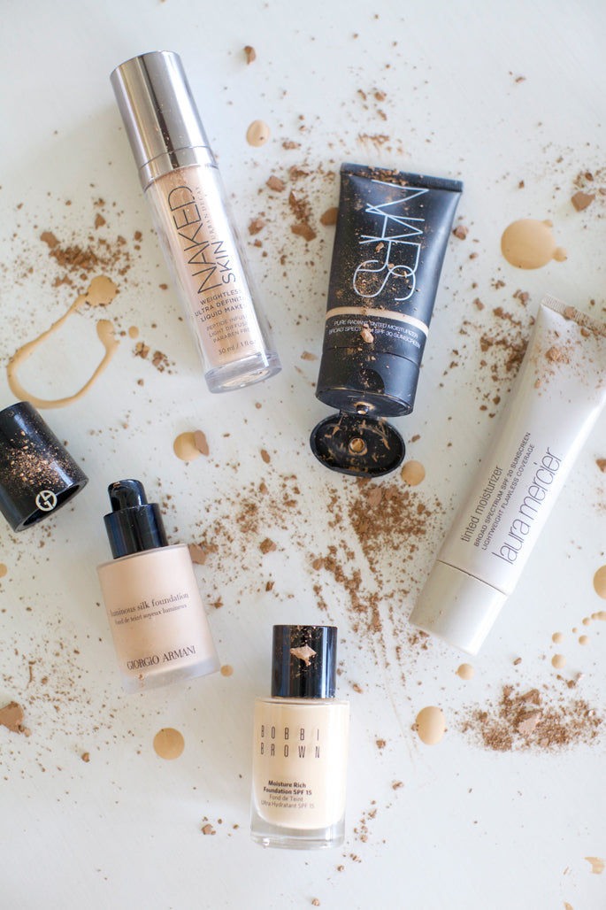 choosing-the-perfect-foundation