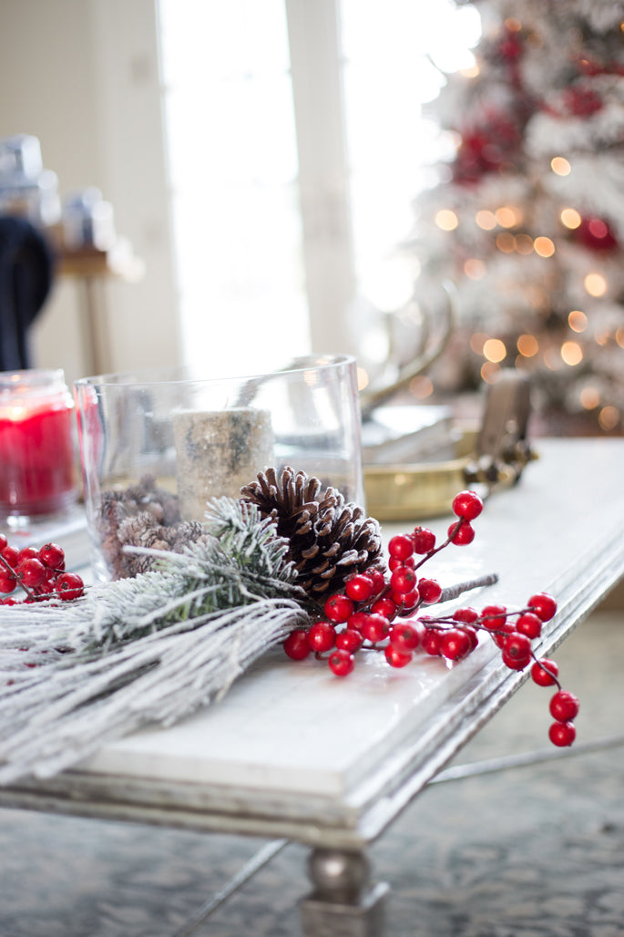 christmas-decor-coffee-table-scape