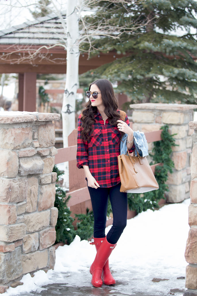 christmas-time-casual-outfit