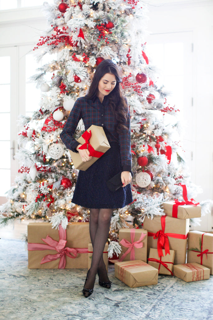christmas-time-outfit-ideas-3
