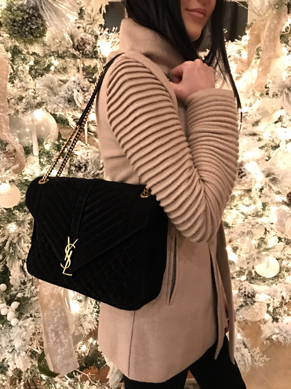 christmas-time-outfit-ideas-4