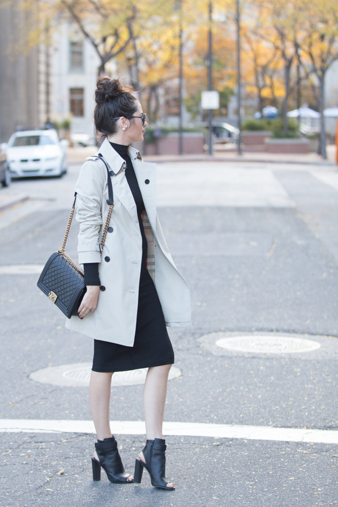 classic-burberry-trench-coat