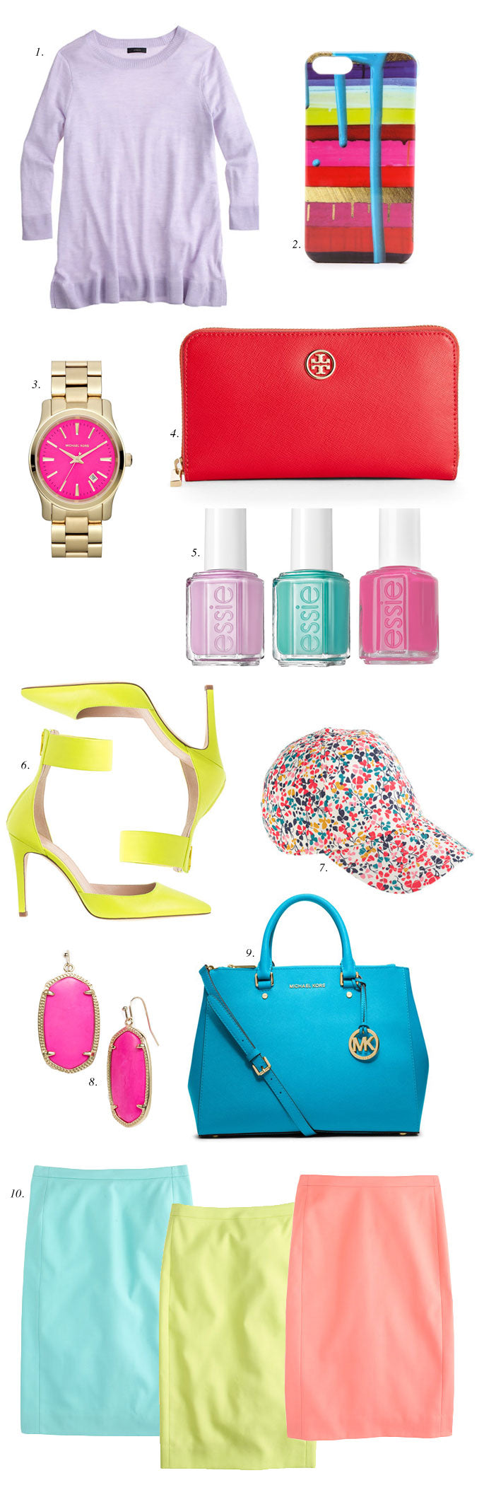 colorful-spring-outfit-ideas