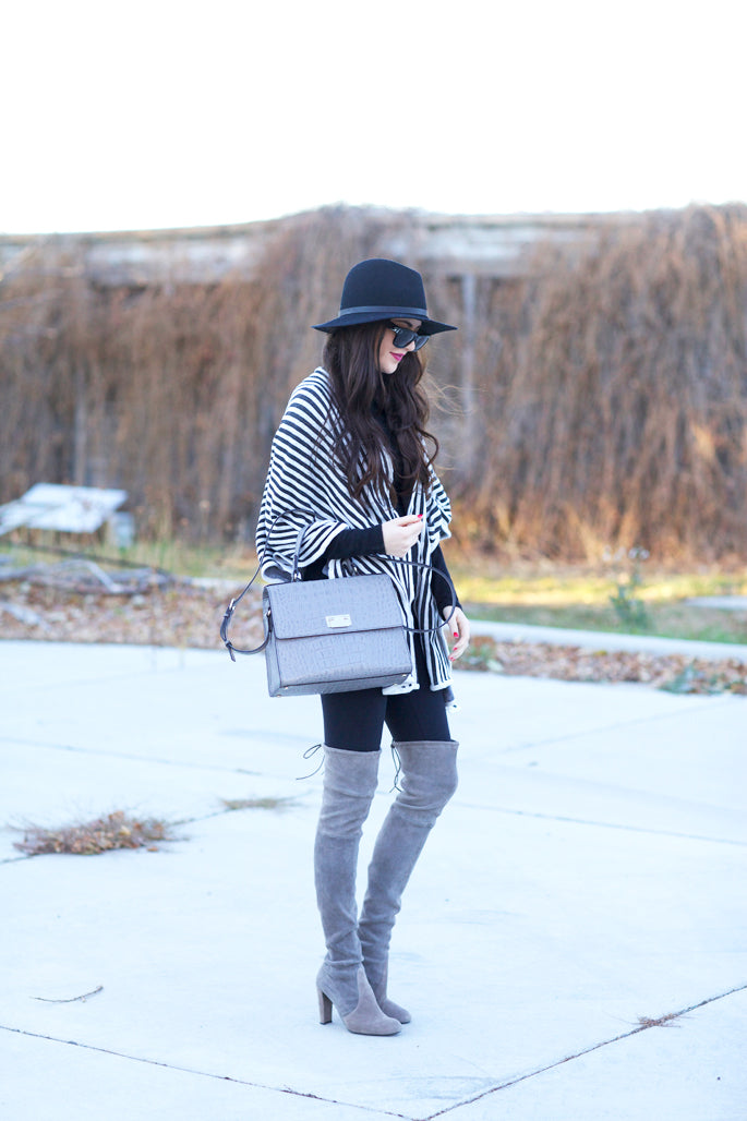 cozy-winter-layers-outfit-ideas