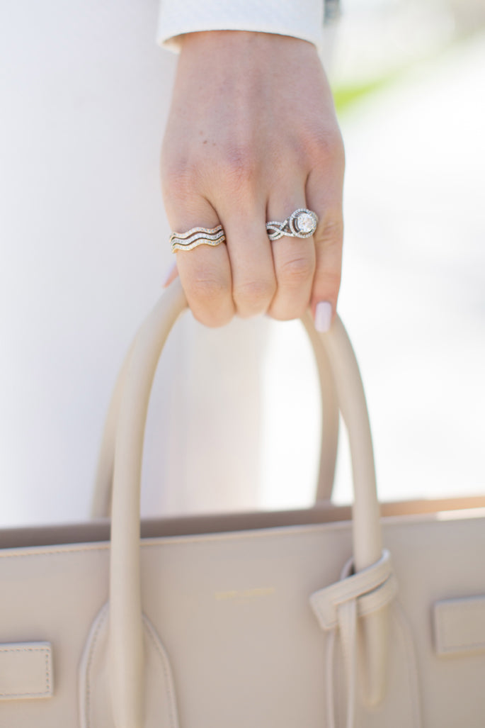 danity-pave-ring-set