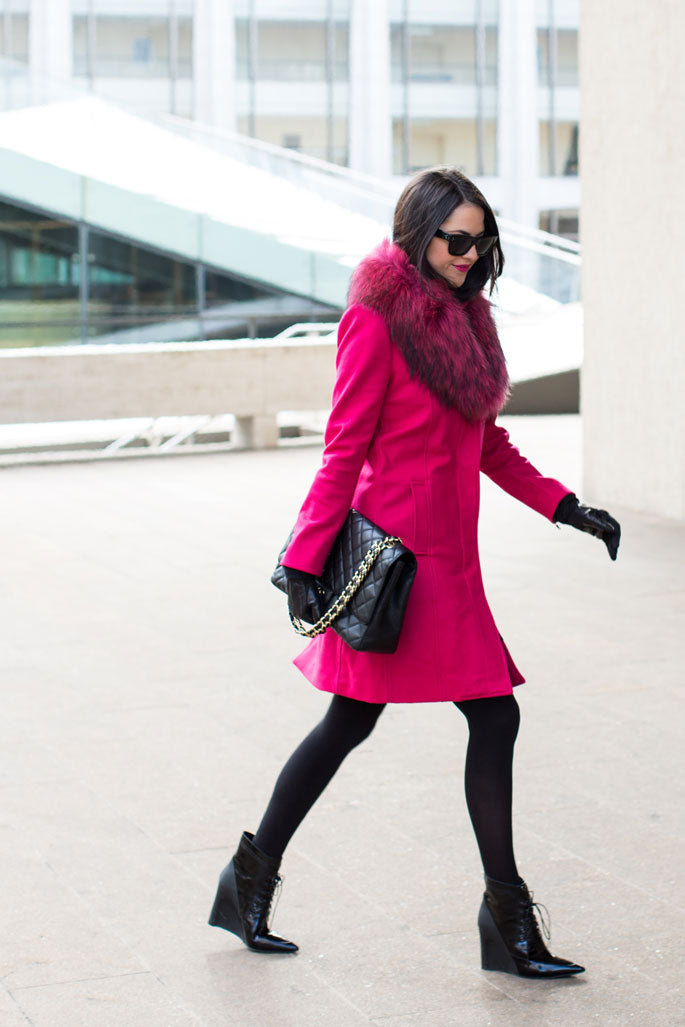 dressy-winter-outfit-ideas