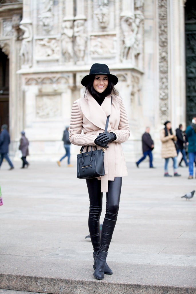 europe-winter-outfit-ideas