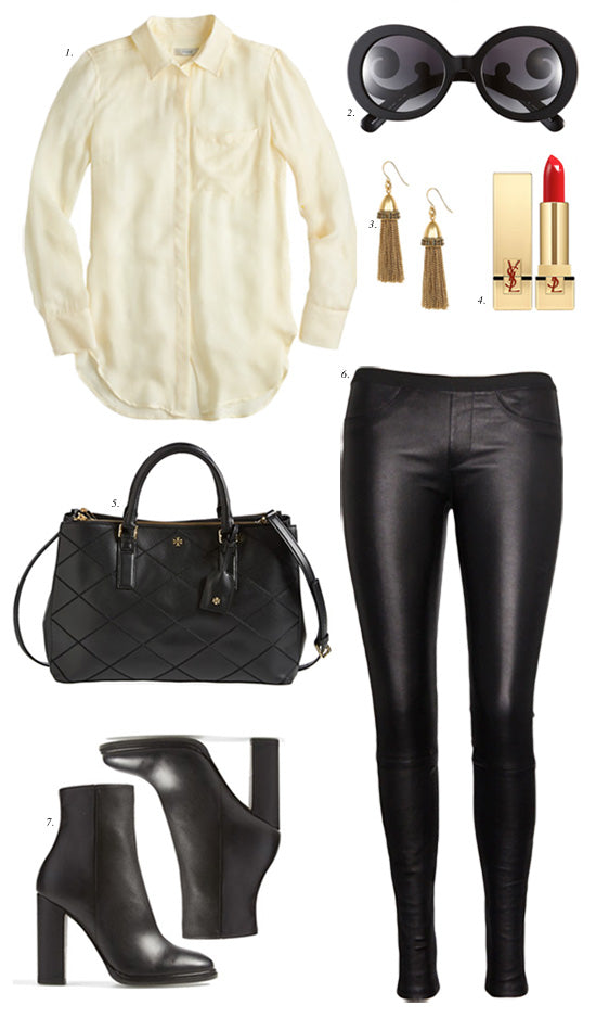 fall-2014-outfit-ideas