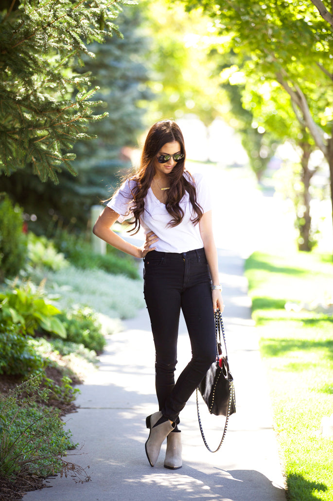 fall-2015-outfit-ideas