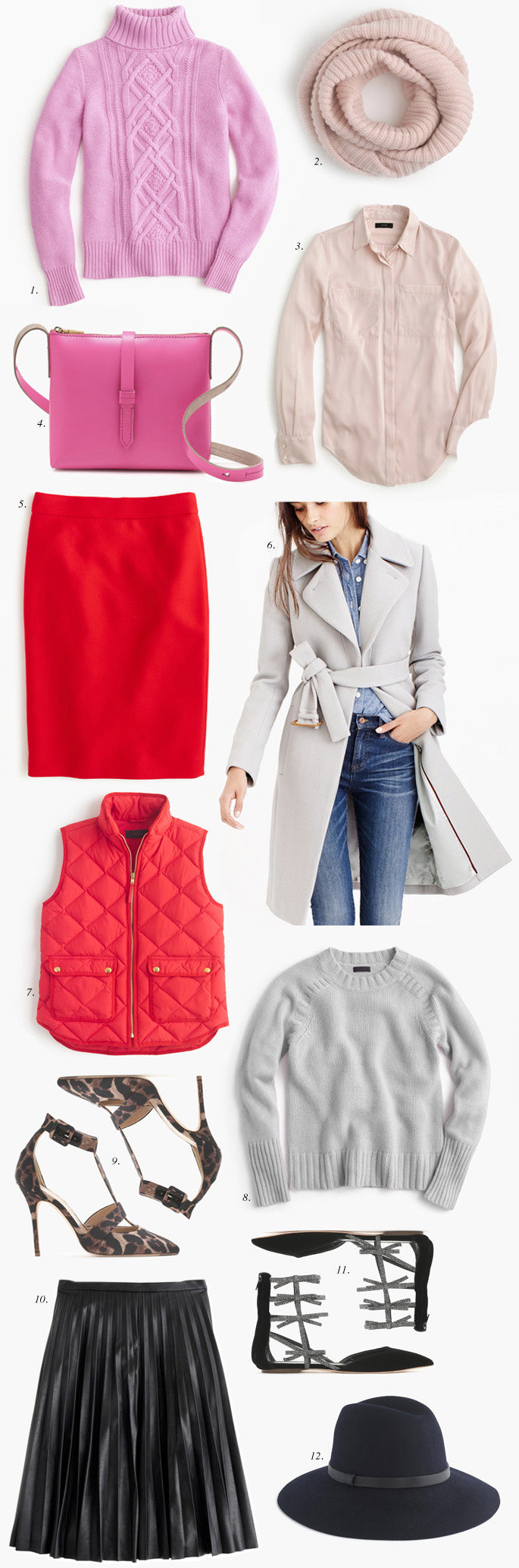 fall-jcrew-new-arrivals