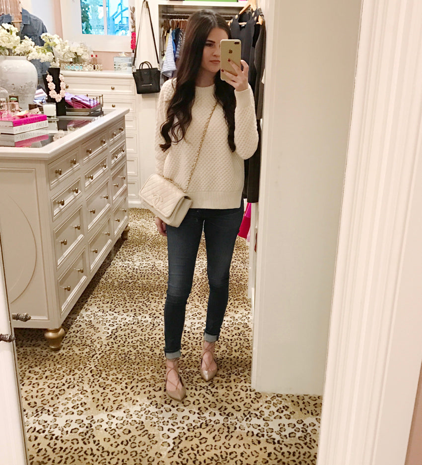 fall-outfit-ideas-1-1