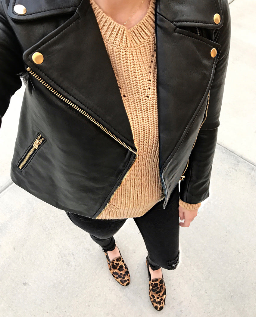 fall-outfit-ideas-1-3