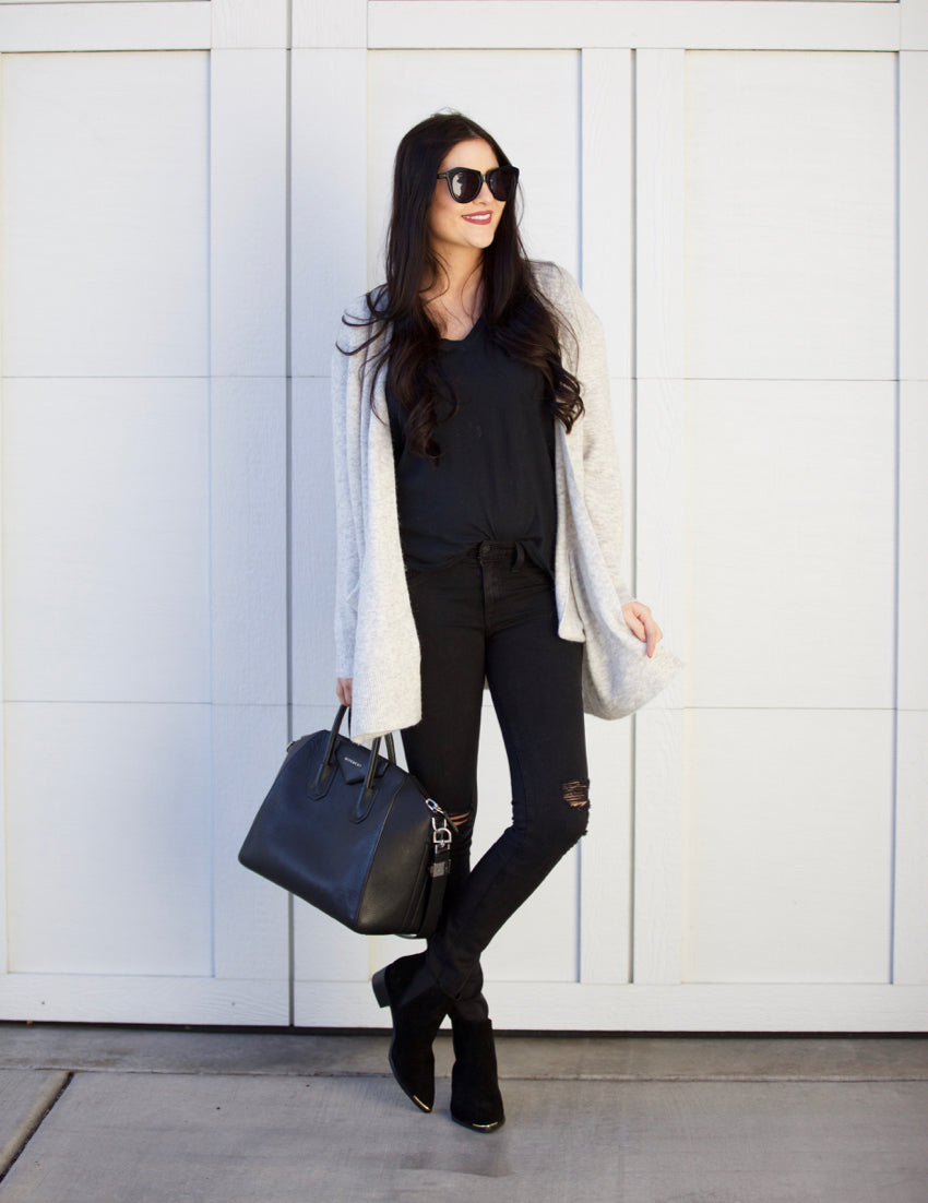 fall-time-casual-style-nordstrom-1