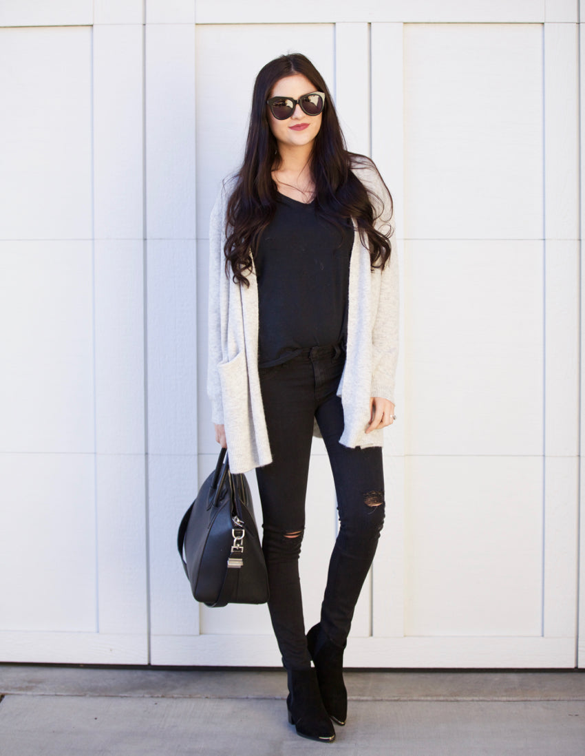 fall-time-casual-style-nordstrom-3