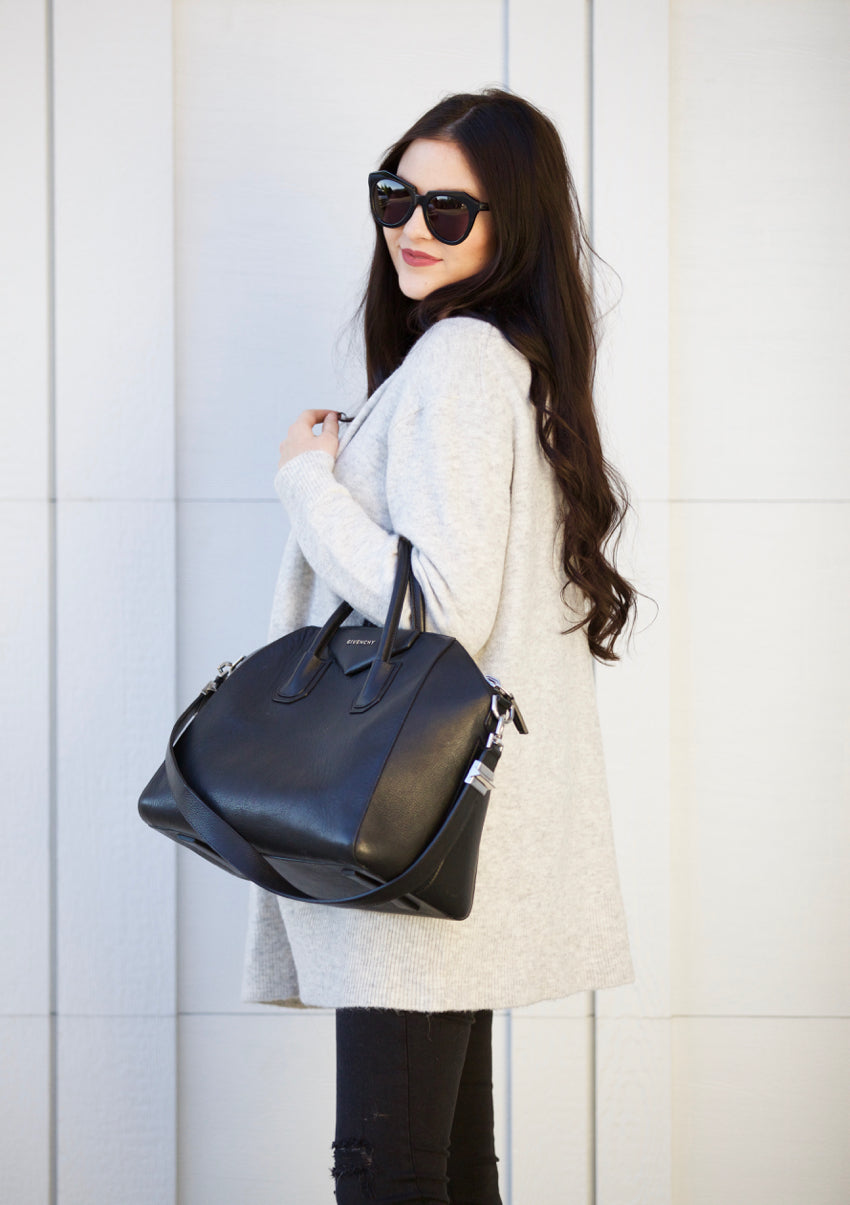 fall-time-casual-style-nordstrom-5