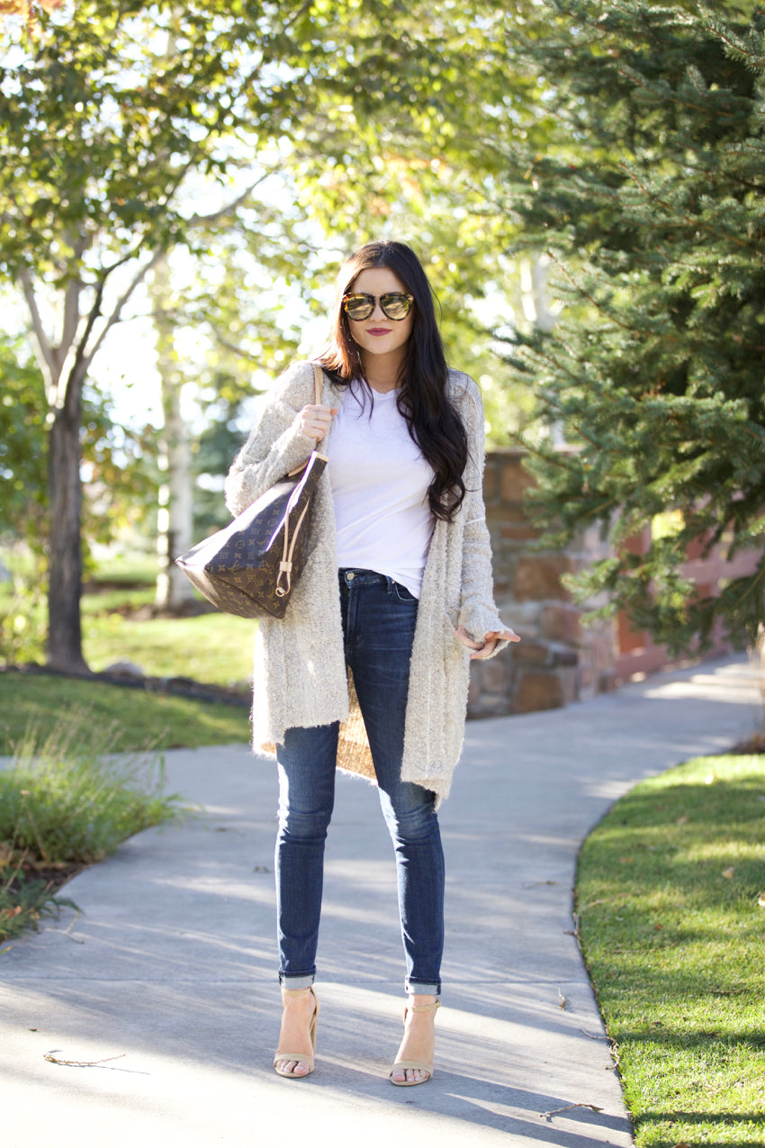 fall-time-outfits-free-people-sweater-4