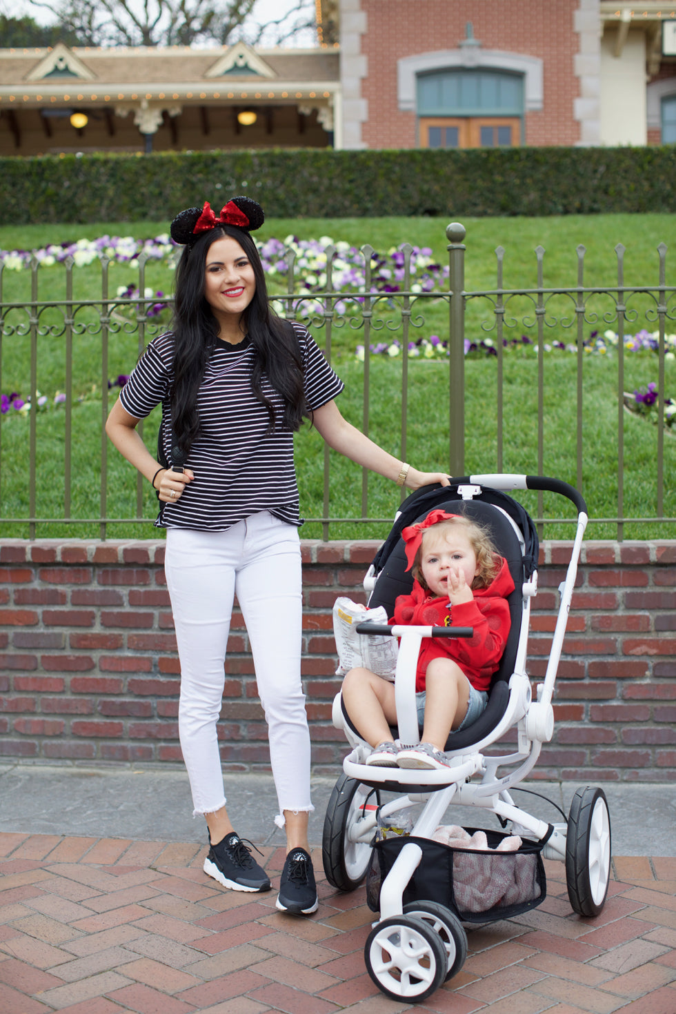 family-disney-land-trip-tips - 10