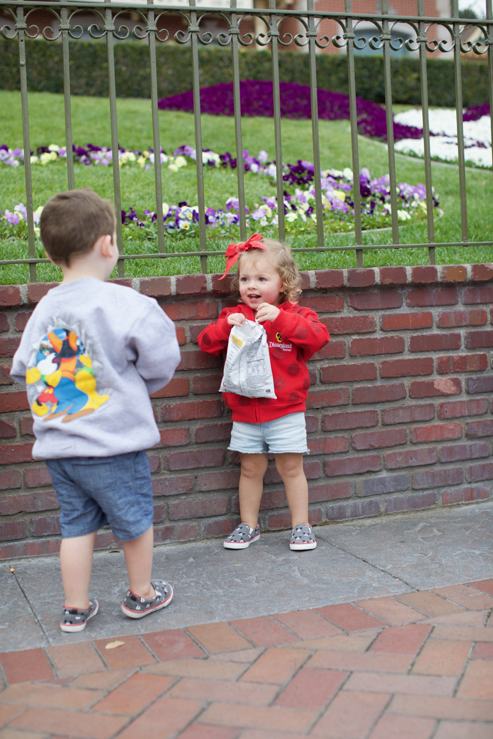 family-disney-land-trip-tips - 4