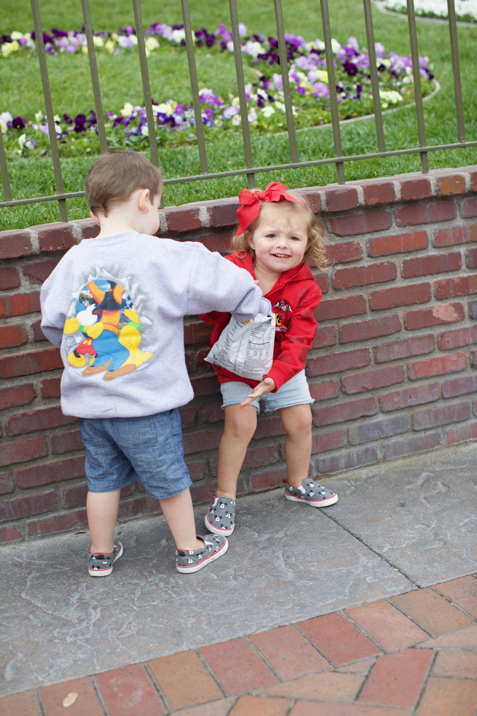 family-disney-land-trip-tips - 5