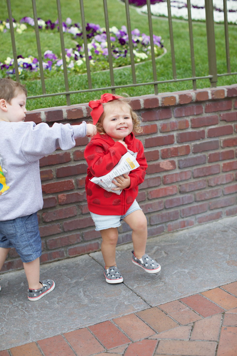family-disney-land-trip-tips - 6