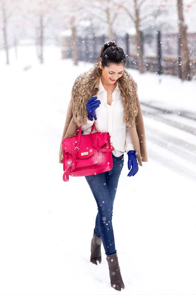 faux-fur-jcrew-coat
