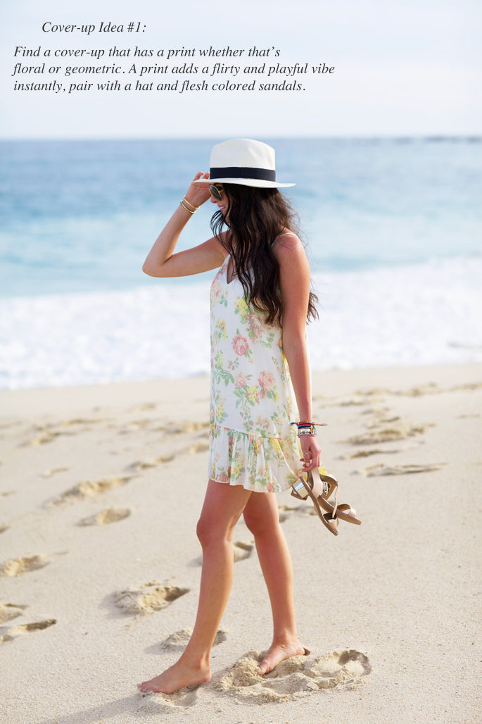 floral-swim-cover-up