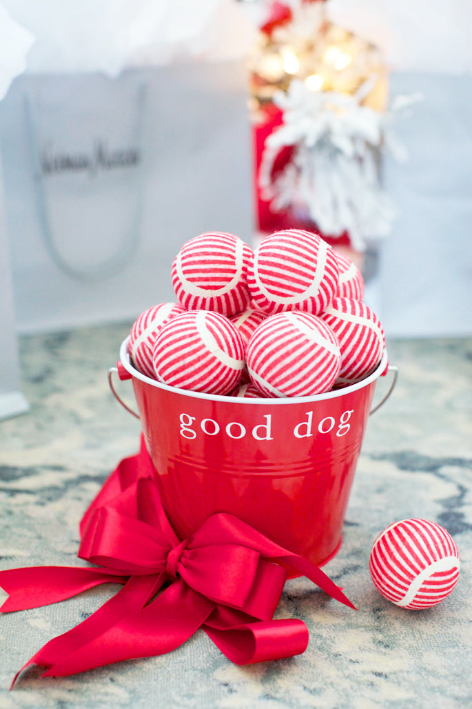 gift-ideas-for-dogs