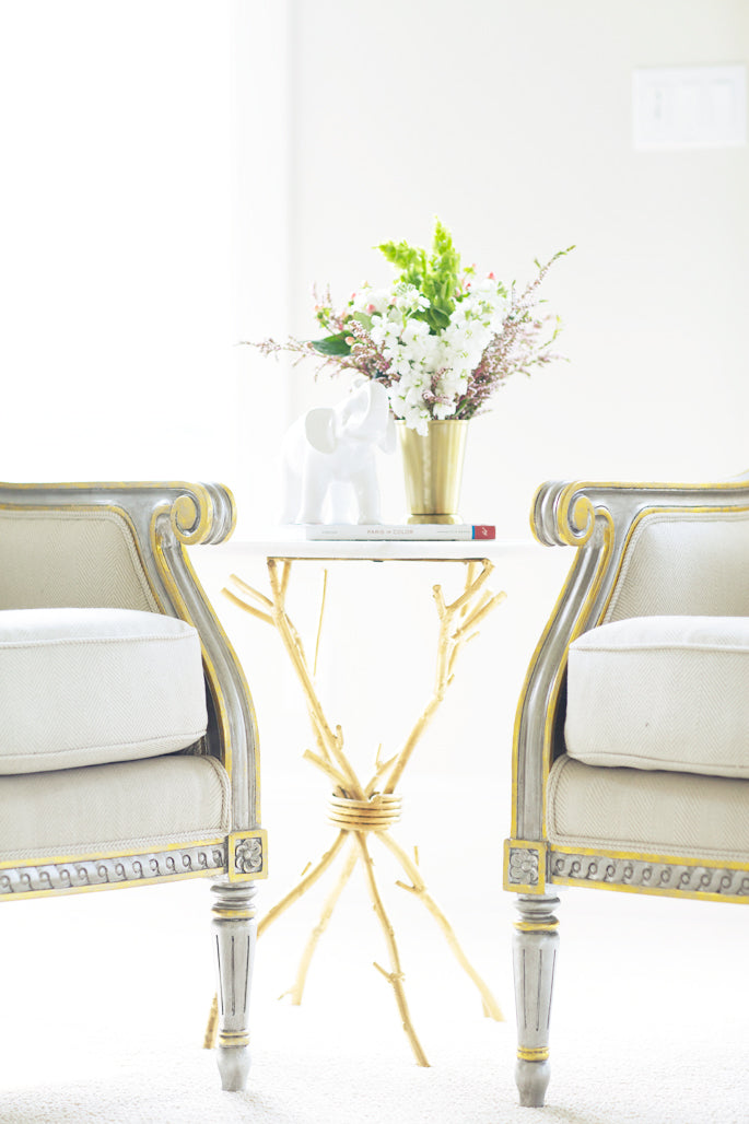 gold-accent-french-chairs