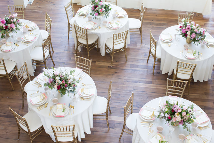 gold-bamboo-chairs-wedding