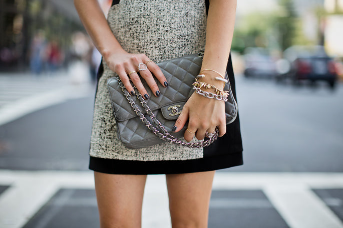 gray-quilted-chanel-bag