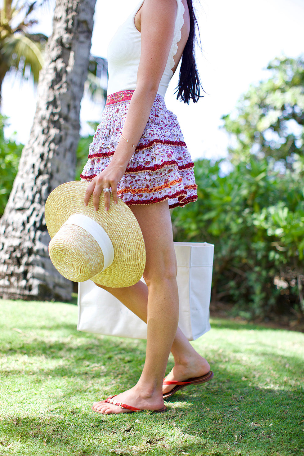 hawaie-beach-vacation-look