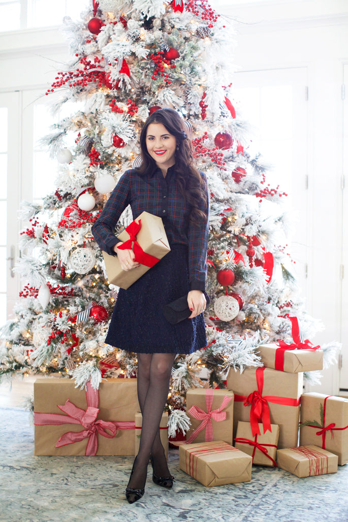 holiday-outfit-ideas-1