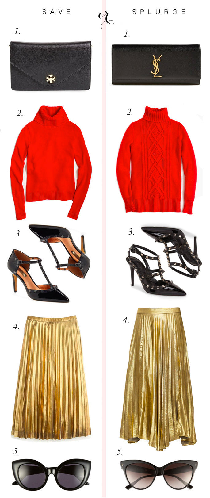 holiday-outfits-save-or-splurge