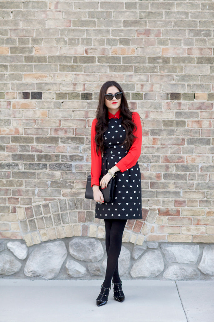 holiday-party-dress-jcrew