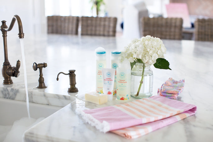 honest-bath-time-products