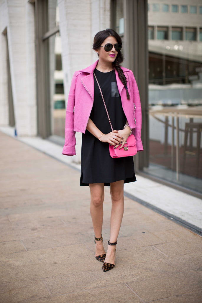 how-to-dress-up-the-lbd