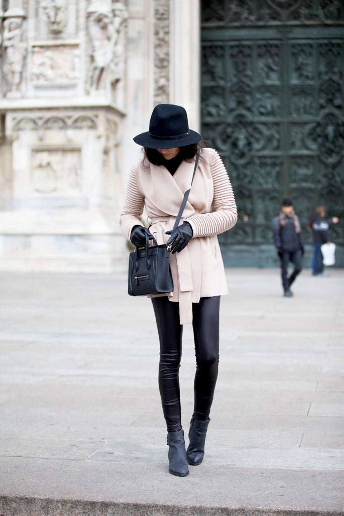 italy-winter-outfit-ideas-travel