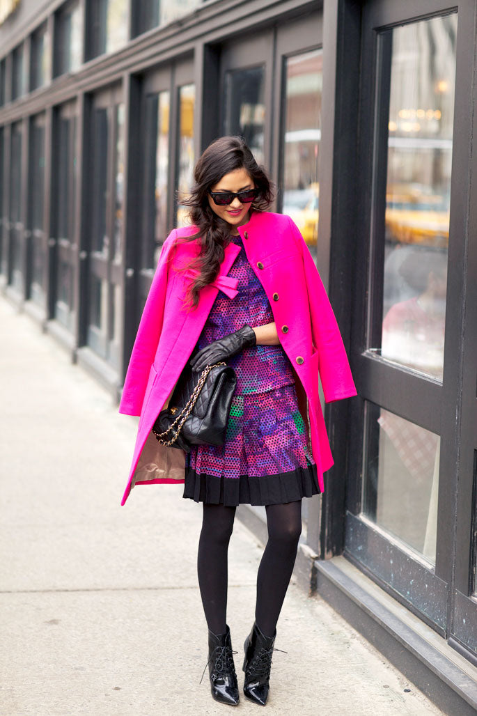 jcrew-collection-pink-bow-coat