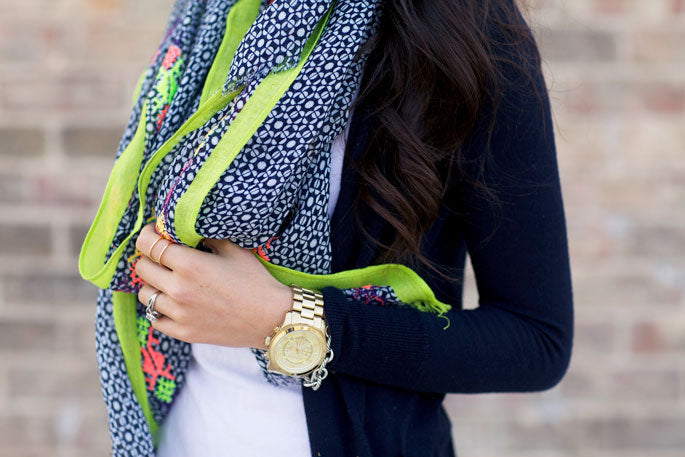 jcrew-colorful-scarf