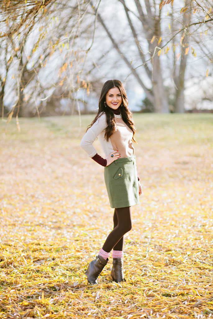 jcrew-fall-outfit-ideas