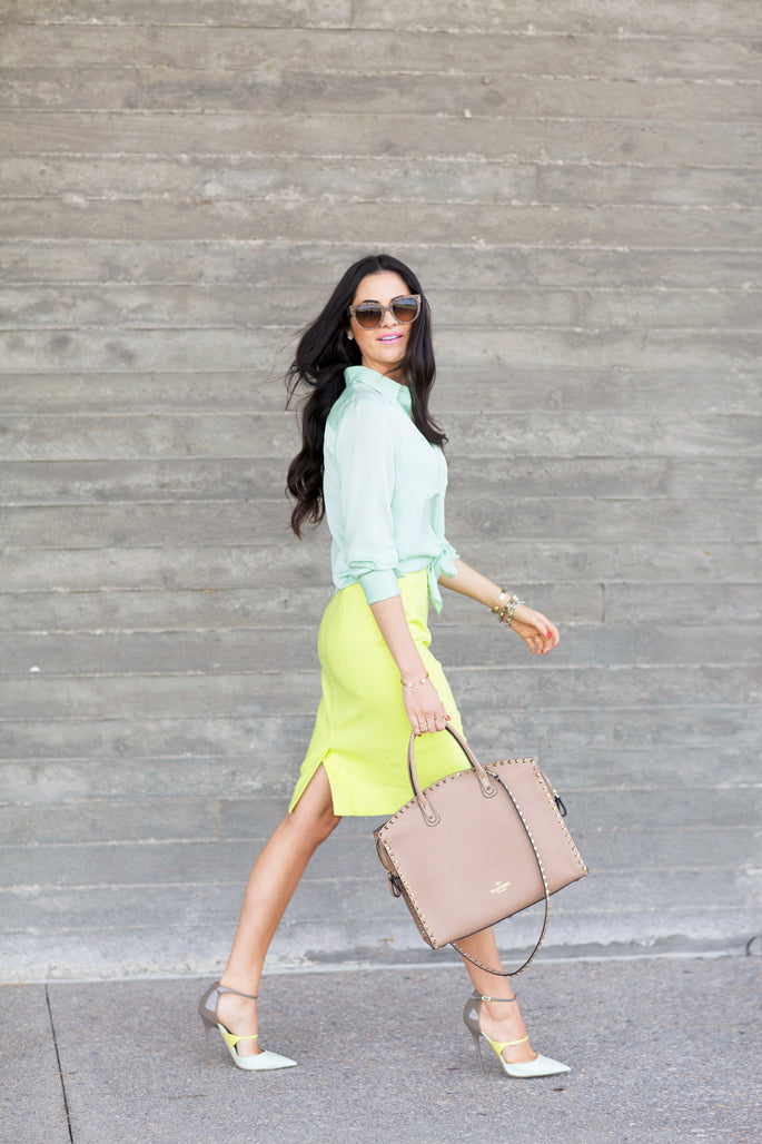 jcrew-lime-green-number-2-pencil-skirt