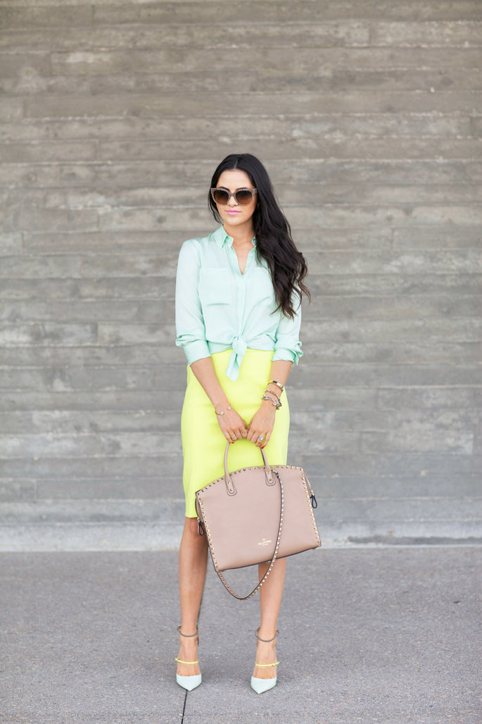 jcrew-mint-green-blouse-spring-style-guide