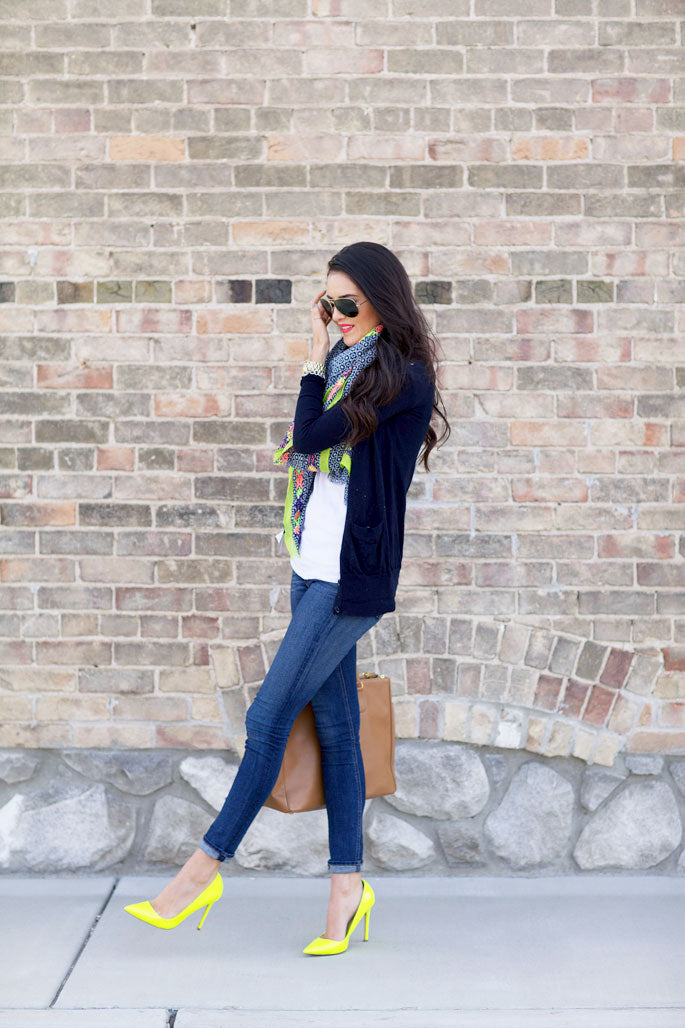jcrew-navy-blue-sweater