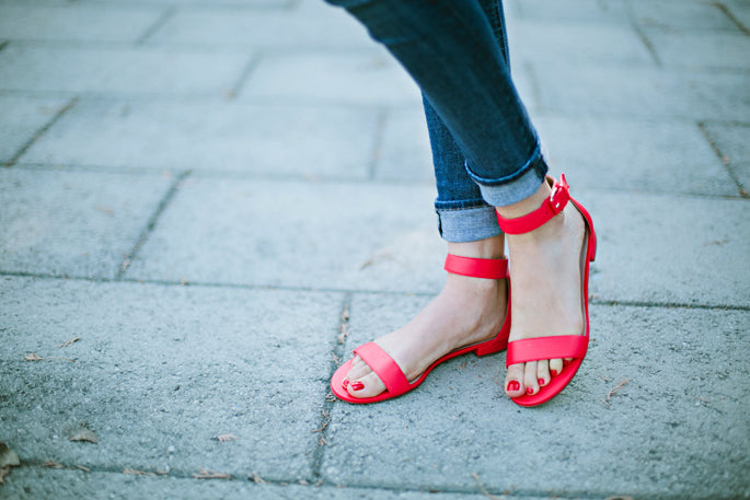 jcrew-red-ankle-strap-sandals-spring