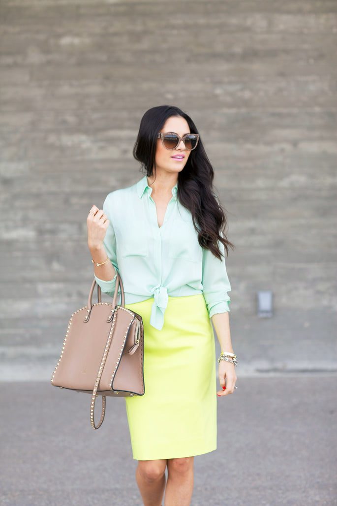 jcrew-spring-style-guide-2014
