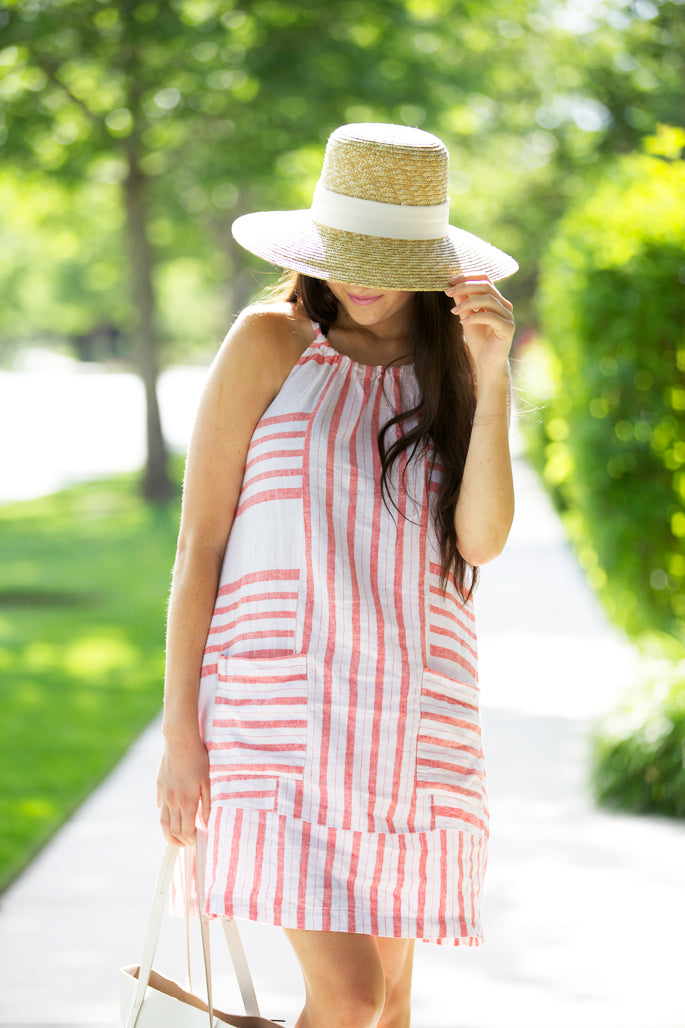 jcrew-straw-hat